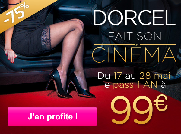 Newsletter_Club_PROMOS_DorcelFaitSonCine_FR